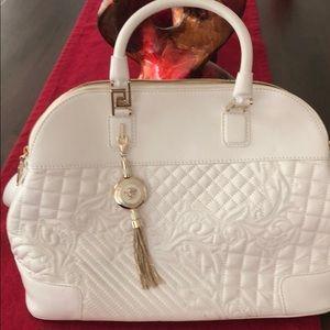 Versace Xtra Large Bag